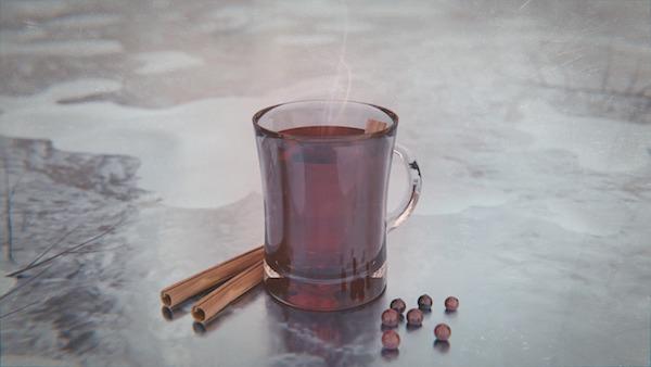 Si të përgatisim verë të ngrohtë